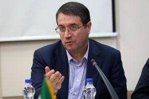 وزیر صمت: کیفیت تولیدات مخابراتی ساخت داخل بعضاً بهتر از نمونههای خارجی است
